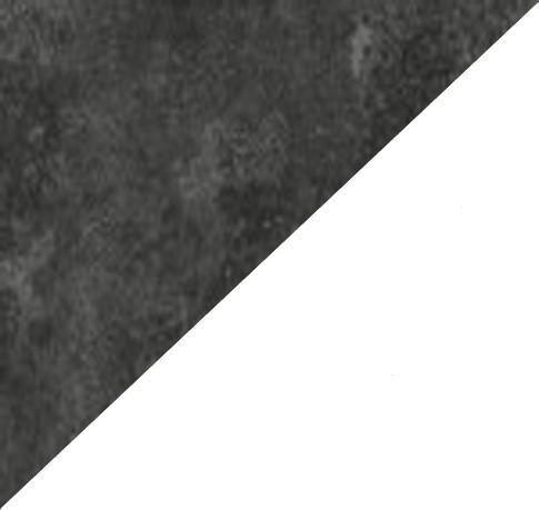 weiß/ graphit