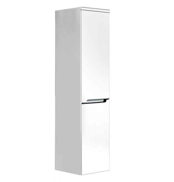 Hängeschrank Sivas, Breite 35 cm, 2 Türen, weiß