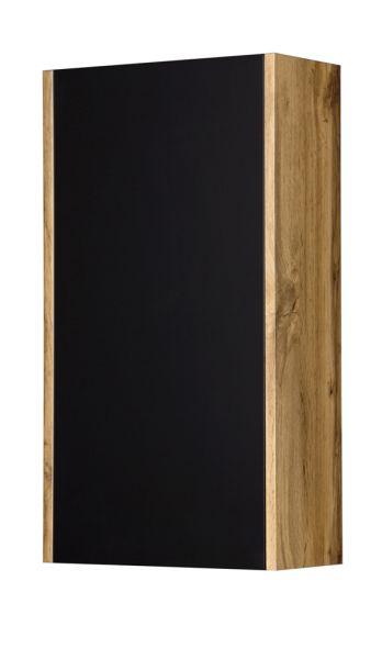 Palu Hängeschrank, Breite 40 cm, PU4148