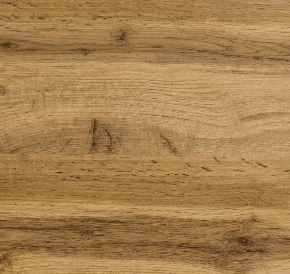Holzdekor Eiche Natur